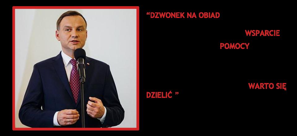 PAD popiera Dzwonek_4_na WWW